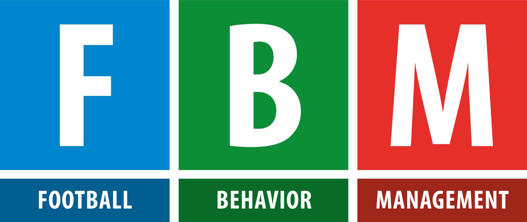 Football Behavior Management